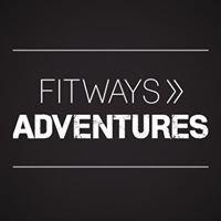 Fitways Adventures
