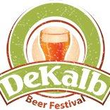 DeKalb Beer Fest