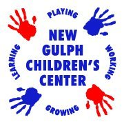 New Gulph Childrens Center