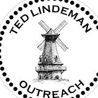 Ted Lindeman Outreach Foundation
