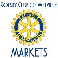 Melville Markets