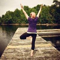 Island Yoga Health and Wellness