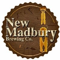 New Madbury Brewing Company