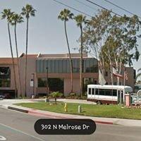 Life Care Center of Vista