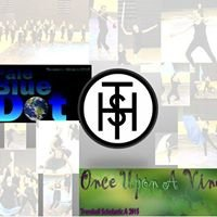 Trumbull High School Color Guard Boosters