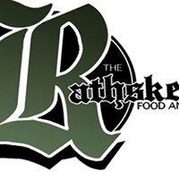 Rathskeller  Food & Spirits