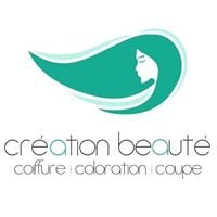 Stéphanie Dagenais - Création Beauté
