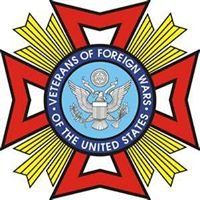 VFW Post 239
