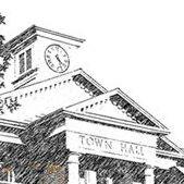 Town Hall Arts