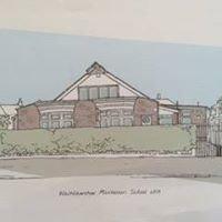 Walthamstow Montessori School