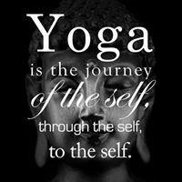 Yoga 2 U