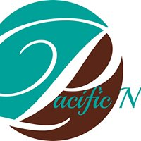 Pacific NW Events Company