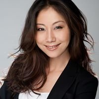 Anny Diao at Macdonald Realty- Manyee Lui