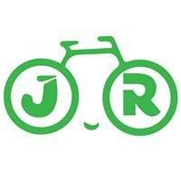 Les Bicycletteries J.R.