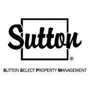 Sutton Select Property Management