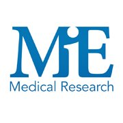 MIE Medical Research Ltd