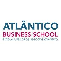 Atlântico Business School