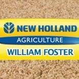 William Foster ltd.