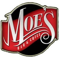 Moe's Bar and Grill (Mechanicsburg, PA)