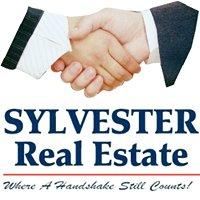 Sylvester Real Estate Kurri Kurri & Cessnock