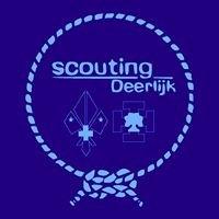 Scouts & Gidsen Deerlijk