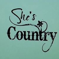 Shes Country Boutique