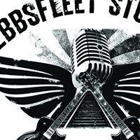 Ebbsfleet Rehearsal and Recording Studios