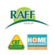 RAFF Group