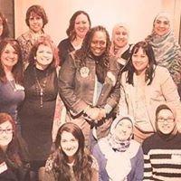 Inclusive Inc : Women of Toledo