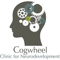Cogwheel Clinic for Neurodevelopment