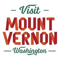 Visit Mount Vernon WA