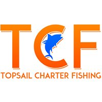 Topsail Charter Fishing