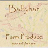 Ballyhar Farm Produce