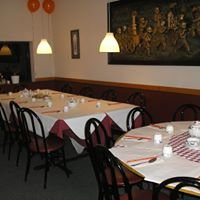 China Star Restaurant Fort Lee NJ