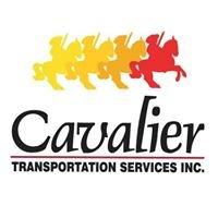 Cavalier Transportation
