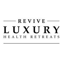 Revive Luxury Health Retreats
