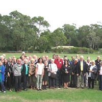 Mornington Peninsula Landcare Network