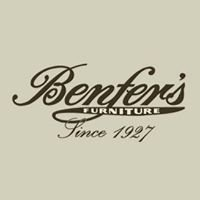 Benfer's Furniture