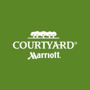 Courtyard by Marriott  Bloomingdale Chicago
