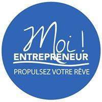 Moi Entrepreneur