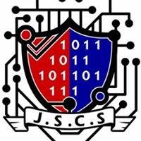 Acadia Computer Science Society