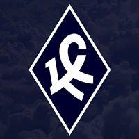 FC Krylia Sovetov Samara