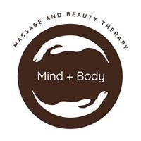 Mind & Body at the cabin