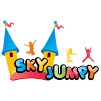 Sky Jumpy LLC.