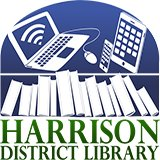 Harrison District Library