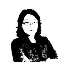 Ivy Tang, Multiple Realty Ltd.