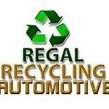 Regal Recycling Automotive