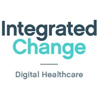 Integrated Change