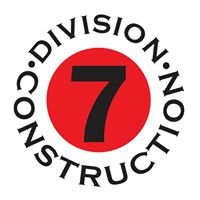 Division 7 Construction, Inc.