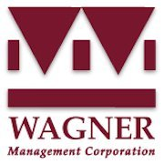 Wagner Management Corporation